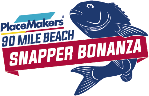 Snapper Bonanza