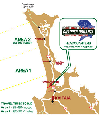 snapper-bonanza-area-map-website