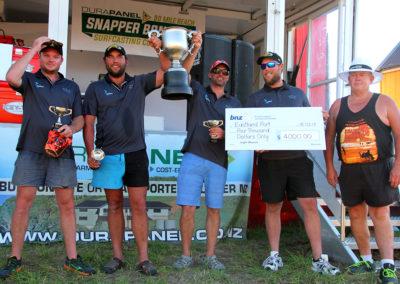 Winning-Team-Eastland-Port
